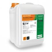 Нейтральное моющее средство TEC-WHITE TRACK для удаления гипсовой пыли