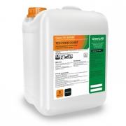 Профессиональное моющее средство TEC-FOOD COURT для обезжиривания поверхностей и удаления стойких запахов