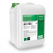 Профессиональное моющее средство KT-TOTAL GEL для мытья печей и грилей с повышенным количеством пригаров