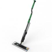 Комплект для уборки пола Unger erGO Clean