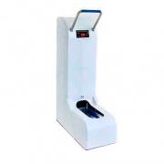Аппарат для надевания бахил Титан 200