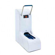 Аппарат для надевания бахил Титан 100