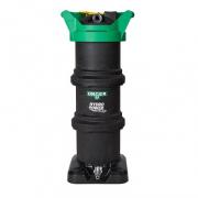Деионизационный фильтр для воды системы Unger nLite HydroPower Ultra