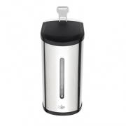 Сенсорный дозатор для мыла и дезинфицирующих средств NRG, металл