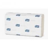Tork Xpress® мягкие листовые полотенца сложения Multifold
