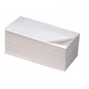 Листовые полотенца Стандарт
