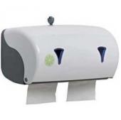 Диспенсер туалетной бумаги «Positano»