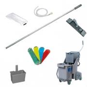 Комплект для уборки полов CleanFloor-1