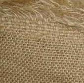 Ткань льняная для мытья пола